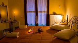Rooms, Katsaros traditional guesthouse, Limni Plastira, hotels, rooms, vacations, accommodation, suites, Neochori, Greece